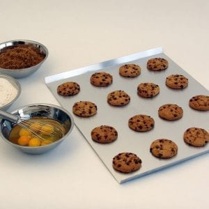 COOKIE MAGIC COOKIE SHEETS
